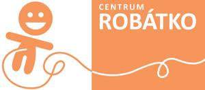 Centrum Robátko