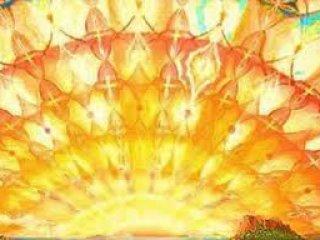 Oslava letního Slunovratu
