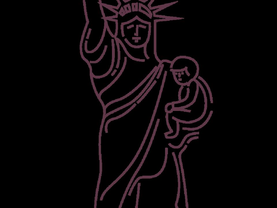 Světový týden respektu k porodu online